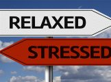 relax-stress
