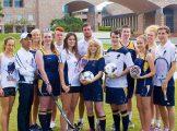 university-sport