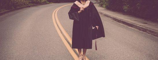 Master_degree_1516732969